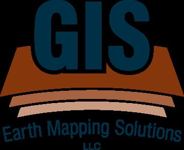 GIS Training Customized for You — GIS Earth Mapping ... on home training, electrical training, business development training, logistics training, human resources training, management training, graphic design training, gis certification, software training, gis data layers, basic gis training,