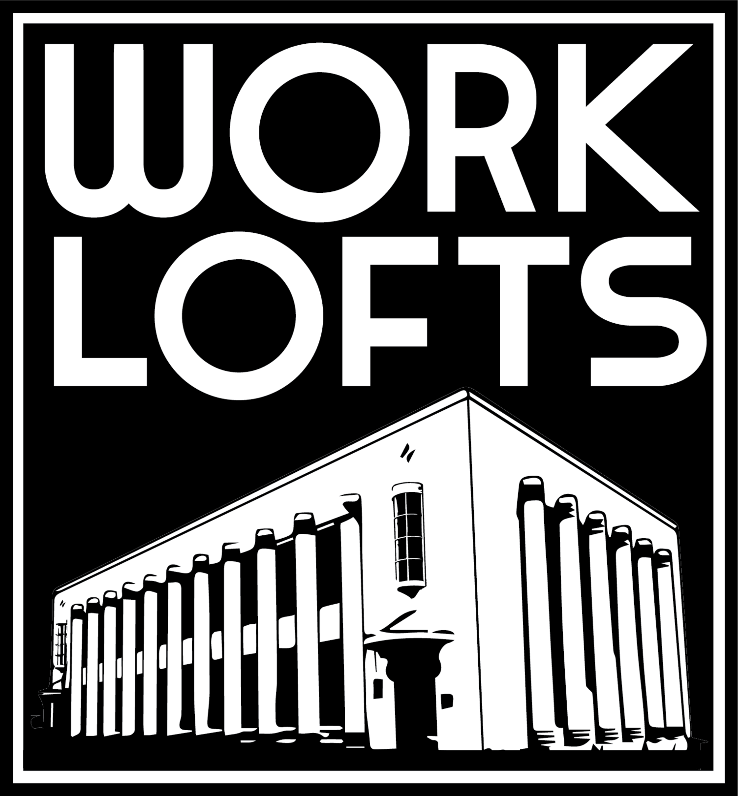 WorkLofts