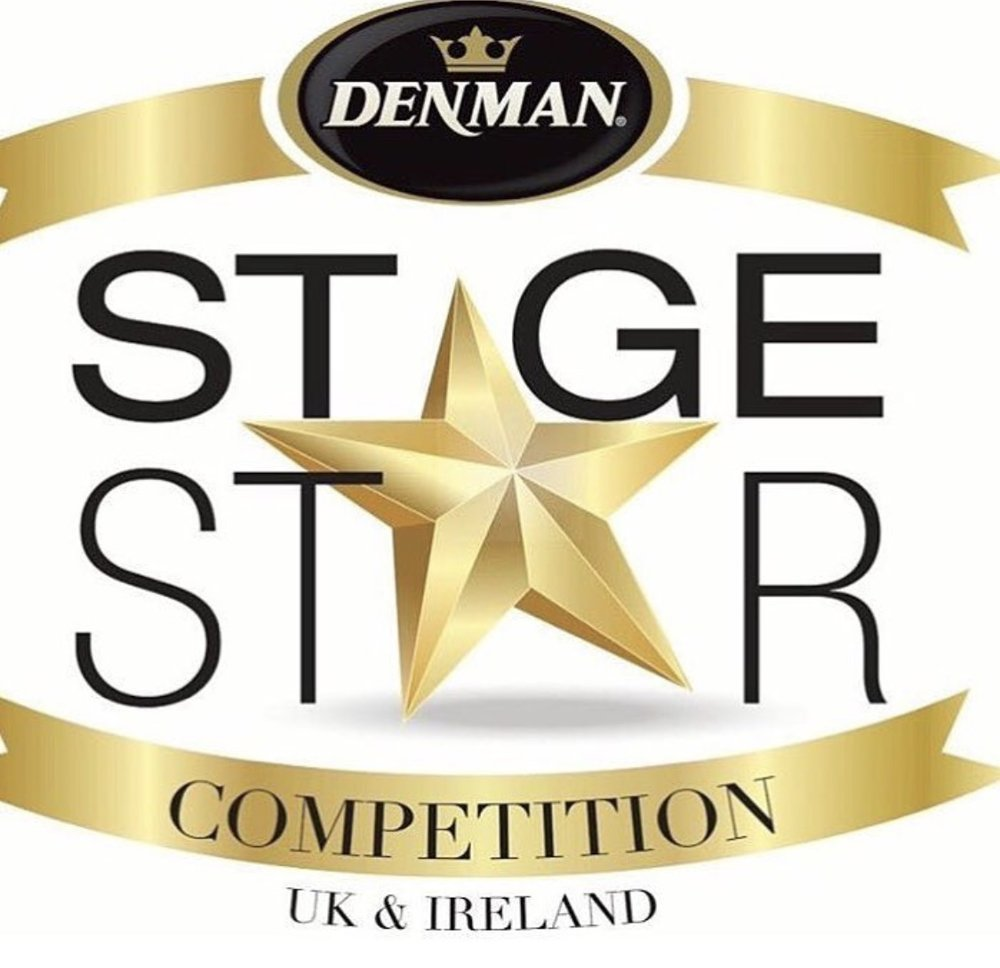Denman Stage Star WINNERS
