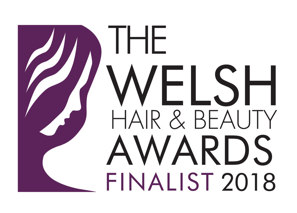 Finalist Logo _ Welsh Hair & Beauty Awards 2018-01.jpg