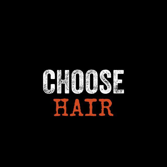 choose hair.jpg
