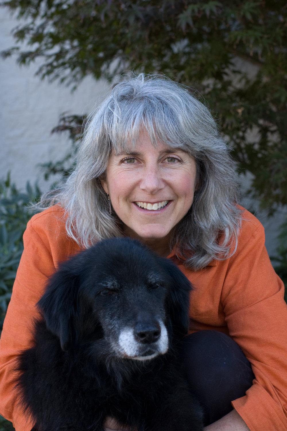 Dr. Nancy Kay, Nancy Kay DVM