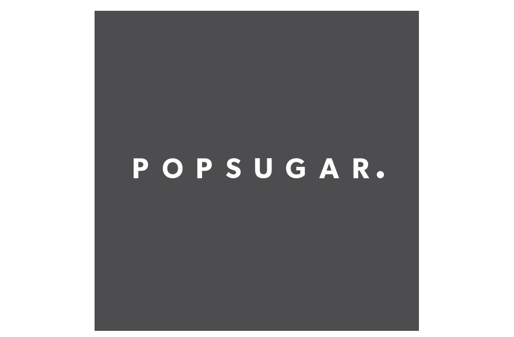 press-popsugar3.png
