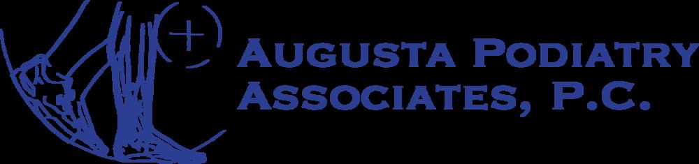 About — Augusta Podiatry Associates, PC