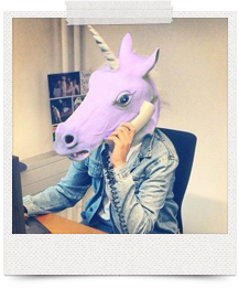 purple-unicorn
