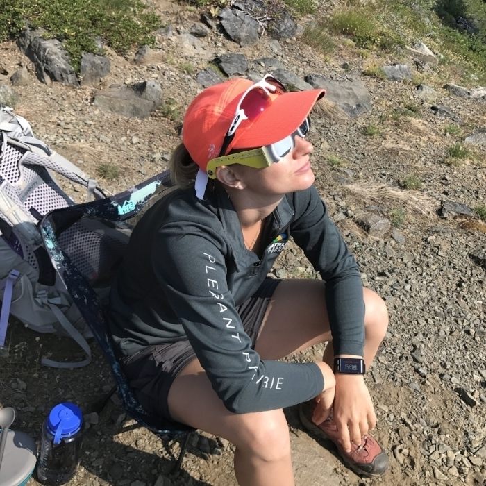backpacking-during-the-eclipse