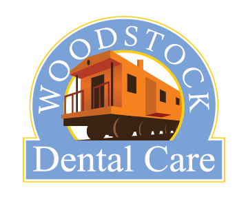 Dentist Woodstock, GA | Woodstock Dental Care