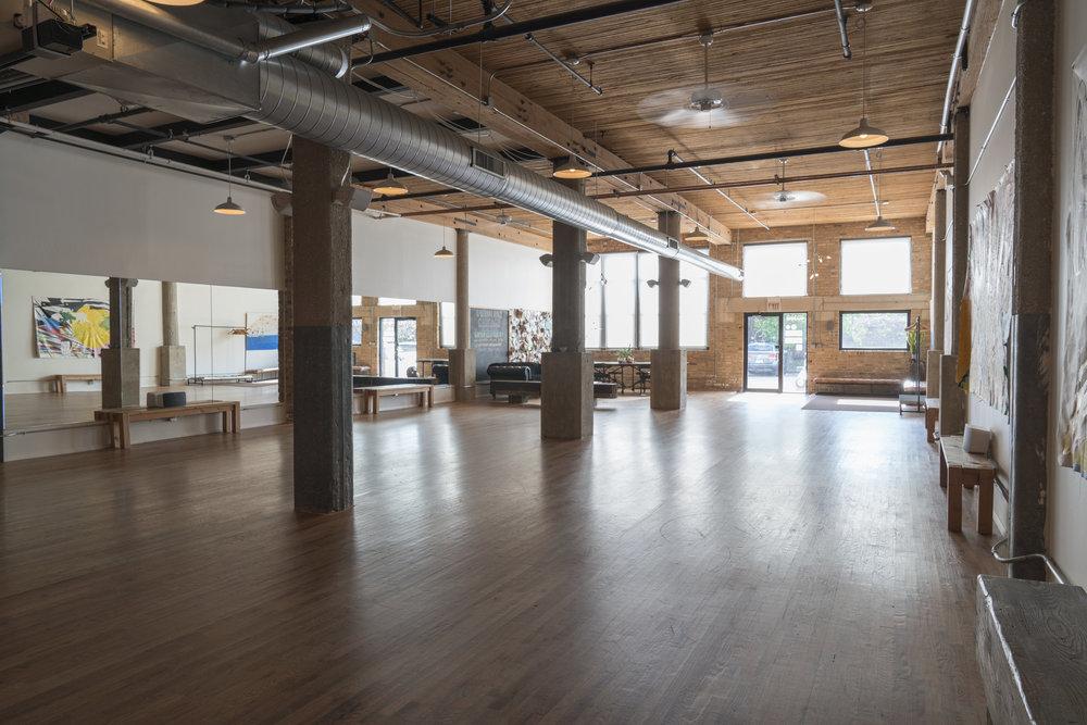 Ballroom Dance Chicago Studio Shot 2.jpg