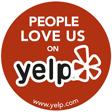 people love us on yelp dance studio.png