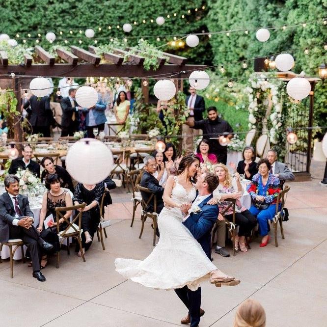 wedding dance lessons online.jpg