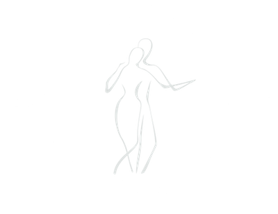 First Dance Lessons Online