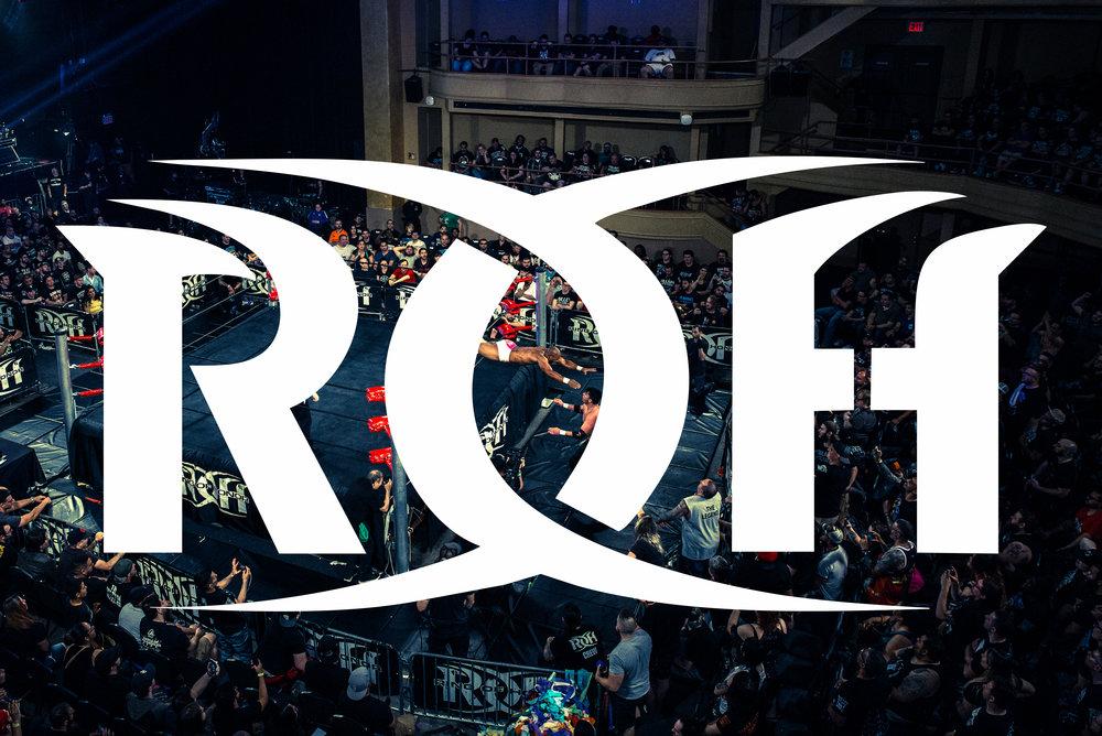 roh-promo-layered.jpg