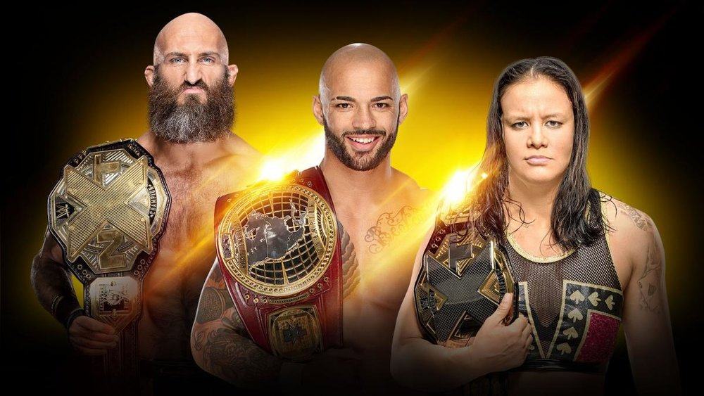 NXT Champions.jpg
