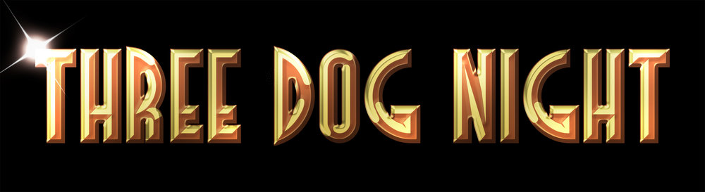 ThreeDogNightLogo_Linear_Gold_Black.jpg