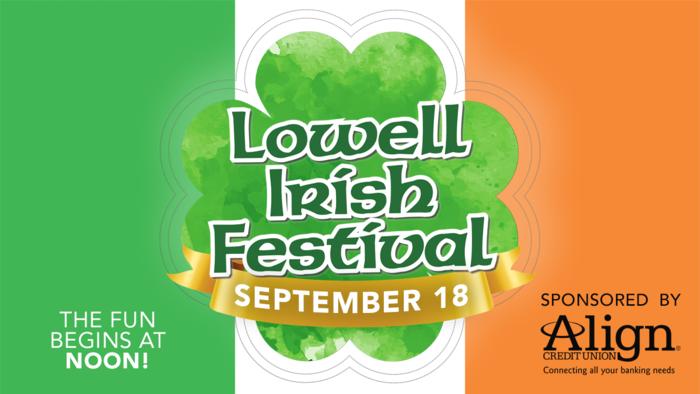Lowell Folk Festival Schedule 2020.Lowell Music Festival 2020 Festival 2020 Smakelijkduurzamestad
