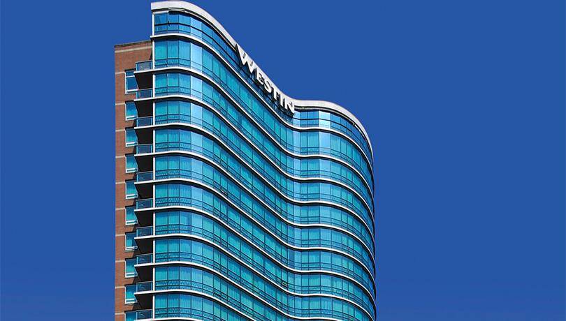hotels-westin-grand-vancouver.jpg