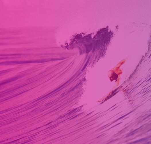 pinkbodysurf1.jpg