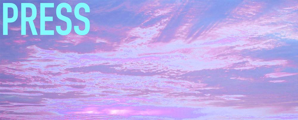 oceanview-villa-koh-samui-614737.jpg