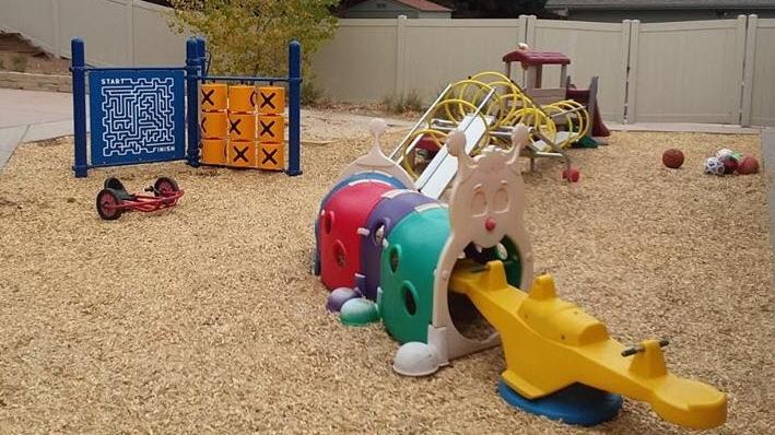 sfsk-playground_2_orig.jpg