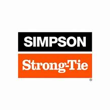 Simpson Strong Tie logo.jpg