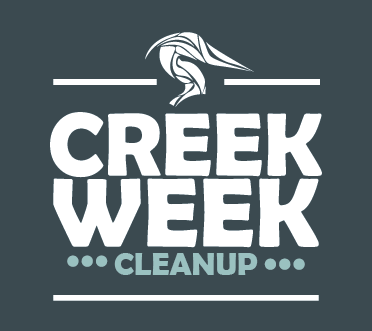 creek-week-cover-01.png
