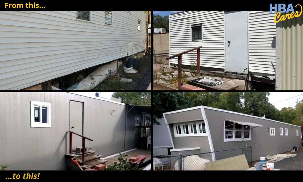mobilehome-collage.jpg
