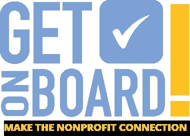 getonboard.png
