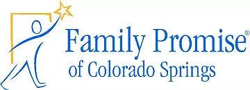 familypromise-logo.jpg