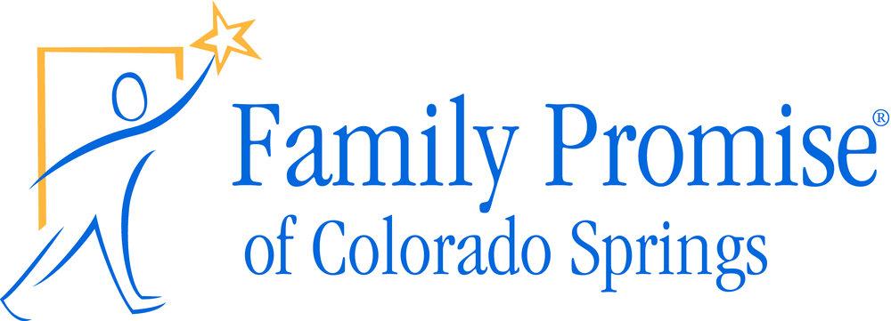 FamilyPromise-logo-highres.jpg