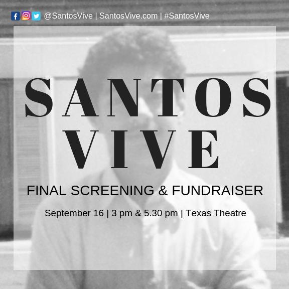 SantosVive _ social flyer.png