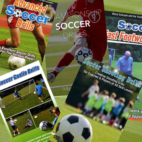 Soccer DVD's.jpg