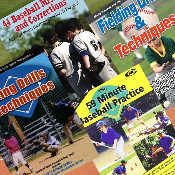 baseball dvds.jpg