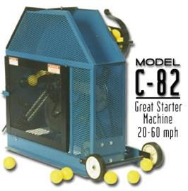 MPM-C82-2.jpg