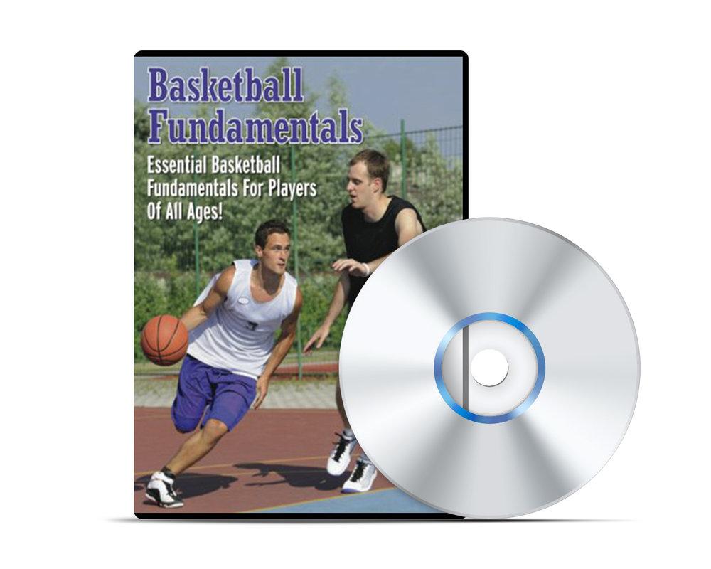 Basetball Dvd.jpg