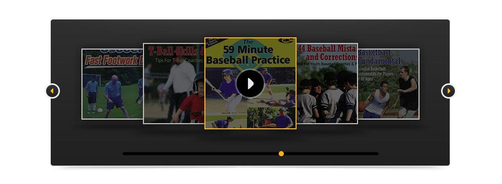 video_slider.jpg