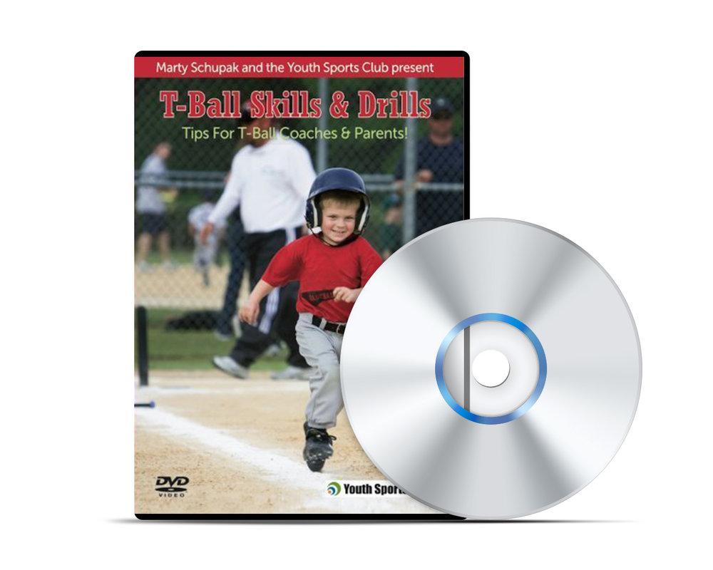 Tball Dvd.jpg
