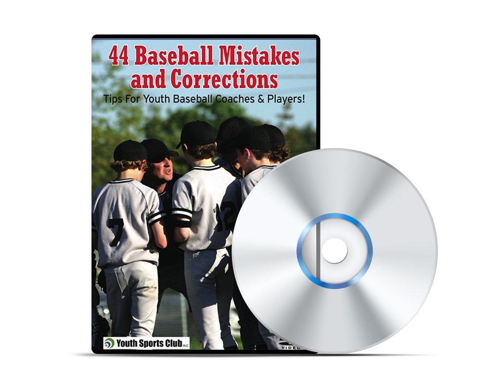 Baseball Mistakes.jpg