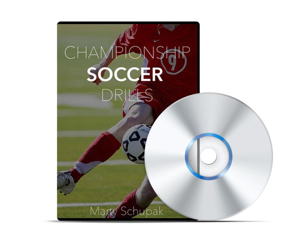 Championship soccer.jpg