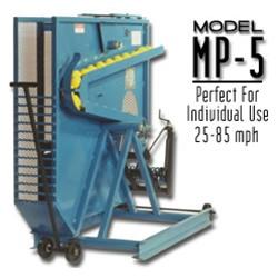MPM-MP5-2.jpg