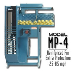 MPM-MP4-2T.jpg