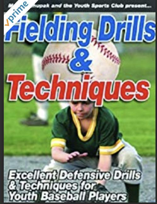 Fielding Image.jpg