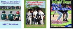 Baseball Pics.jpg