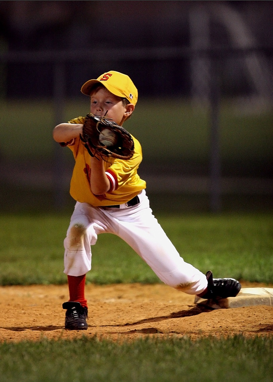 baseball-1613355_1280.jpg