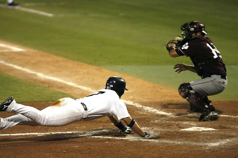 baseball-1526857_1280.jpg