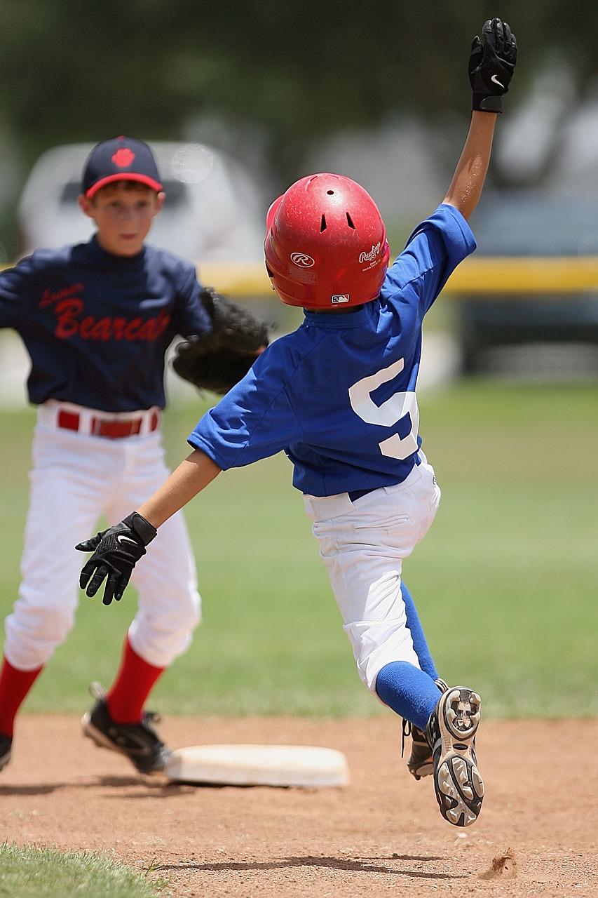 baseball-1617851_1280.jpg