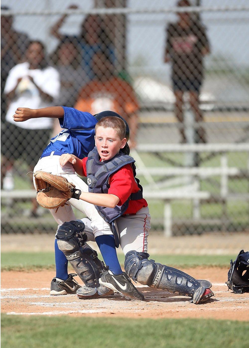 baseball-1515849_1920.jpg