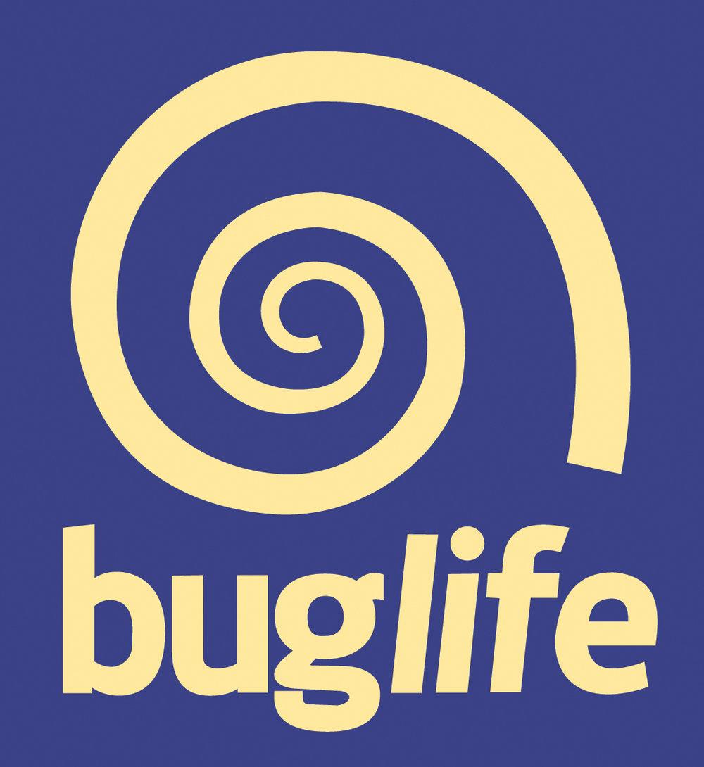 buglife logo.jpg