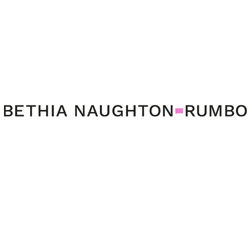 Bethia Naughton-Rumbo  is a freelance marketing and communications specialist with a growing passion for bees. Green&Blue, with support from European funding, invited Bethia to help set up the Solitary Bee Week campaign.