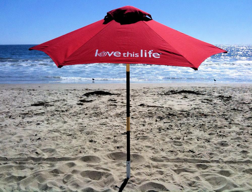 lovethislife Headquarters - Santa Monica.jpg