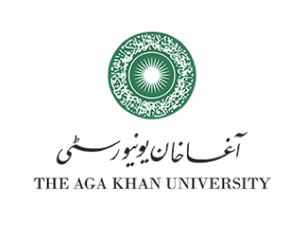 - Aga Khan University is a unique hybrid: an institution of academic excellence that is also an agent for social development. As a leading source of medical, nursing and teacher education, research and public service in the developing world, the University prepares men and women to lead change in their societies and to thrive in the global economy.